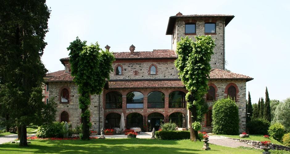 location matrimonio milano e dintorni