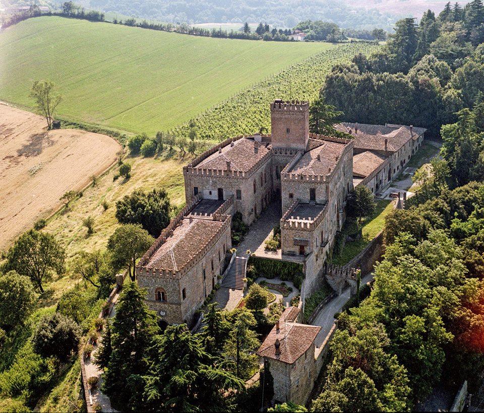 castello_di_tabiano