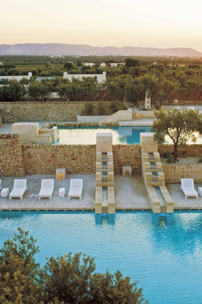 Resort-Borgo-Egnazia 2