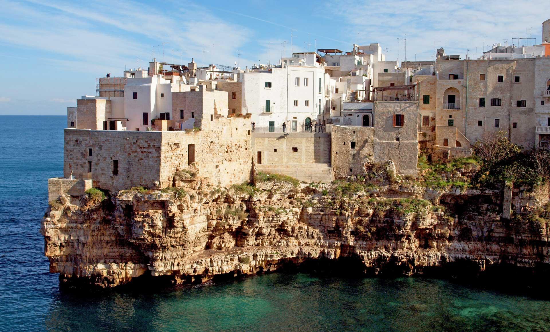 Matrimonio Esclusivo Toscana : Un matrimonio speciale e un weekend esclusivo per voi e i vostri