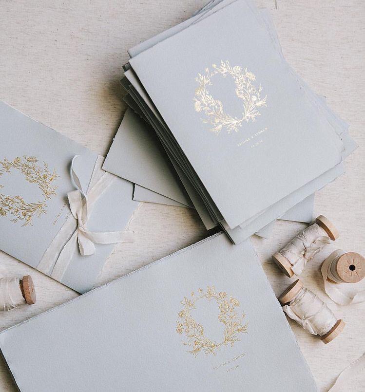 Partecipazioni Matrimonio Pinterest.Partecipazioni Di Matrimonio Eleganza E Stile Verso Il Vostro