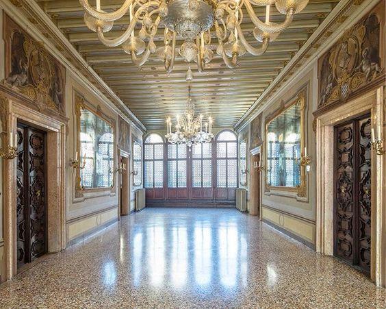Palazzo Zeno