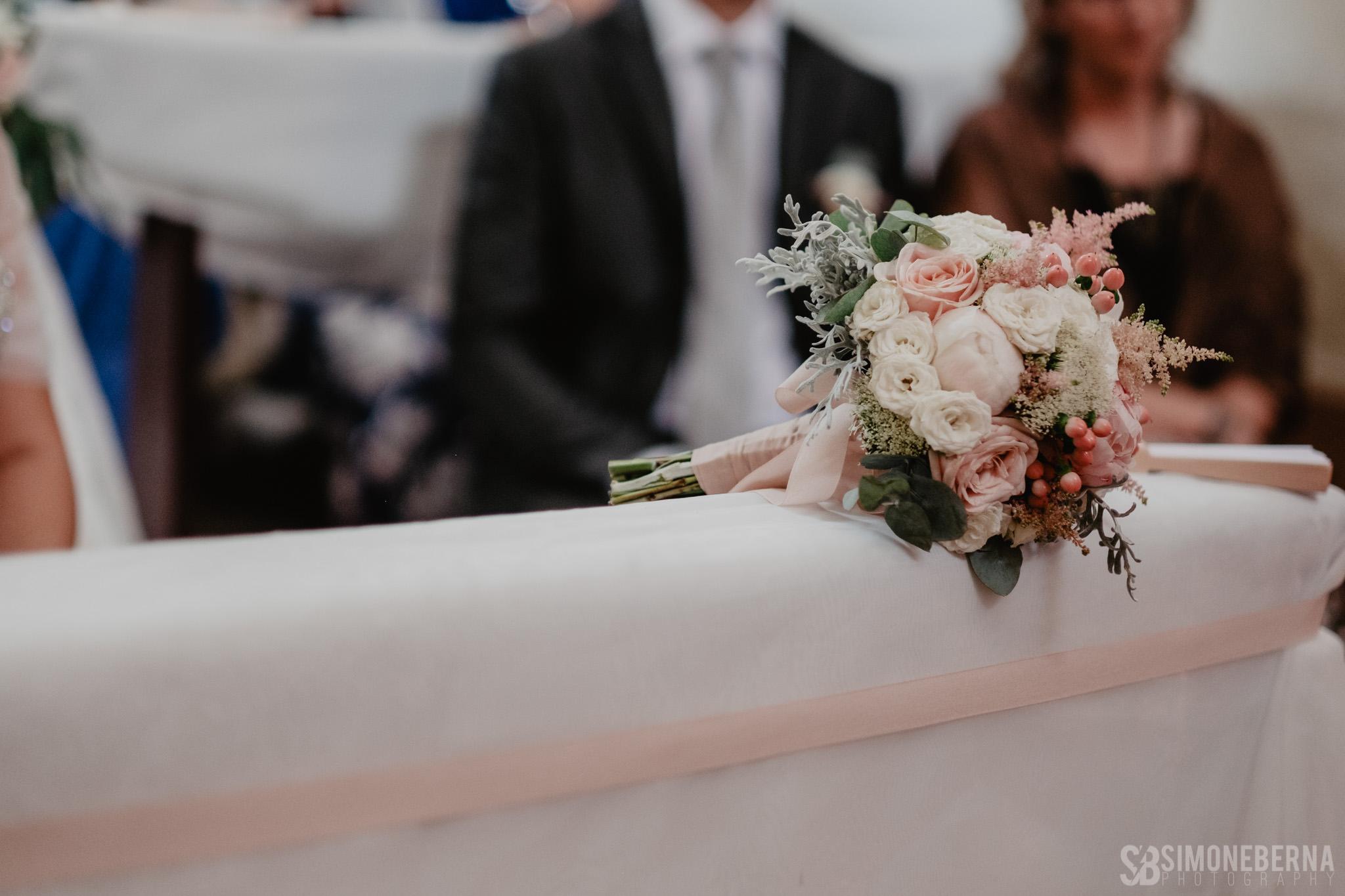 Le 10 Chiese per sposarsi a Milano