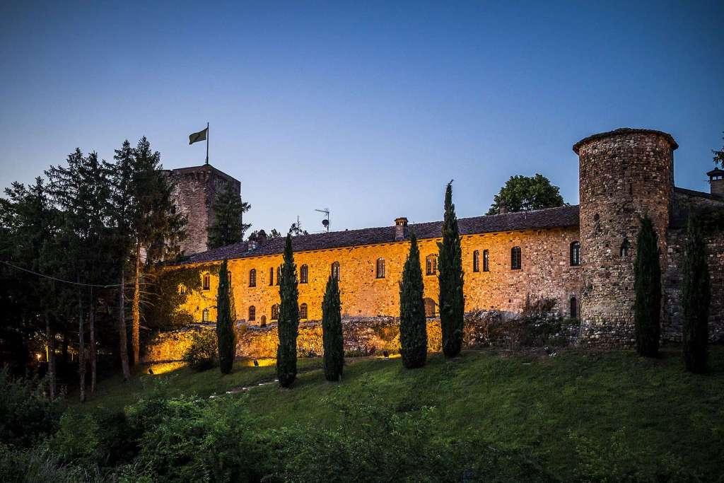 castello_rivalta. 2 jpg