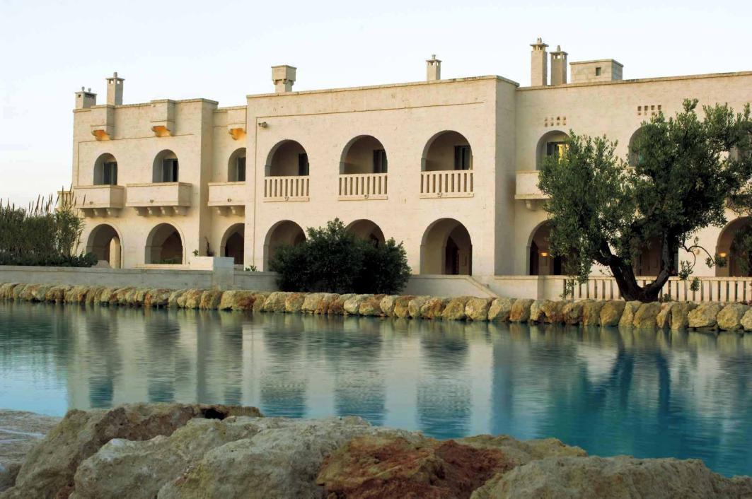 Resort-Borgo-Egnazia-