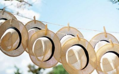 Experiences for guests during your Luxury Wedding Event!