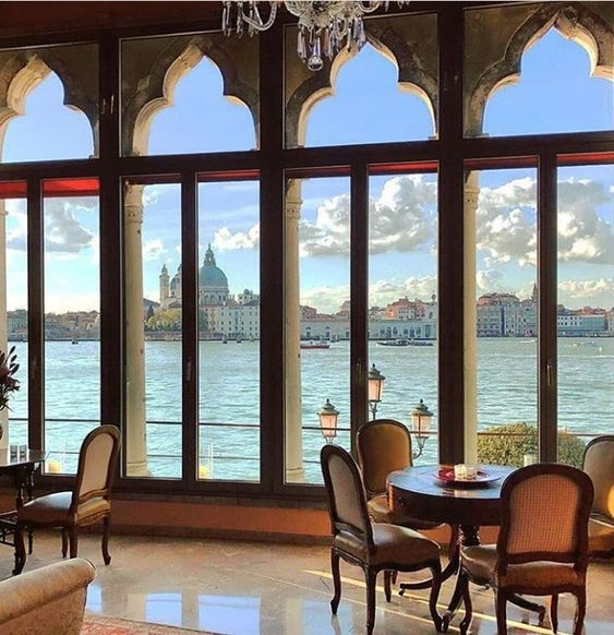 Venezia: location di lusso per il vostro matrimonio dei sogni in Italia