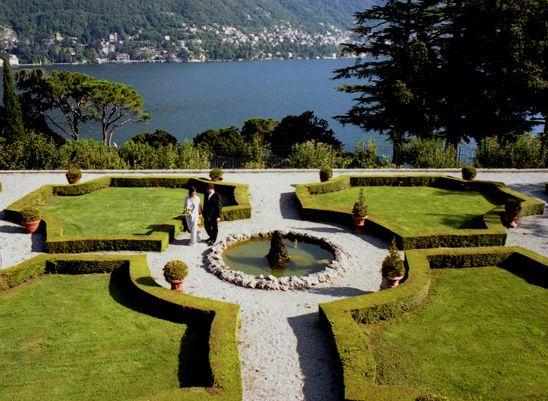 Villa Passalacqua   Moltrasio #lakecomoville   Lago, Lago di como