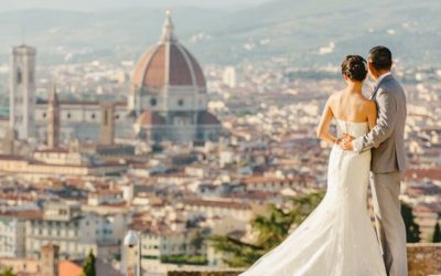 DESTINATION WEDDING: SMALL EVENTS IN THE BIG EVENT