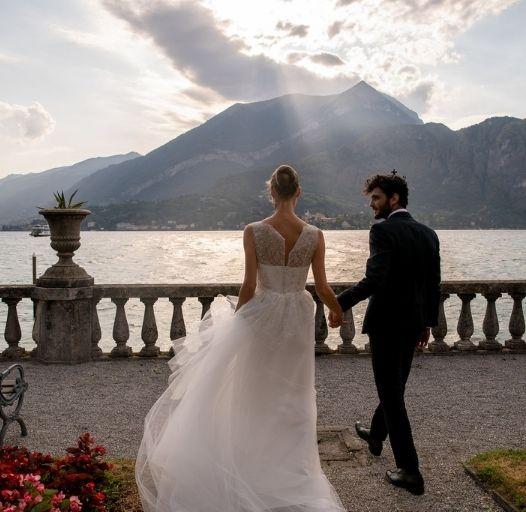 Villa Serbelloni, Lago Di Como-silviabettini-wedding-planner